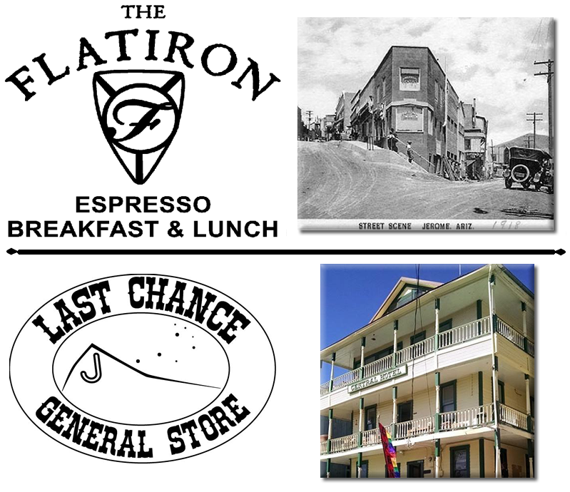Flatiron_LastChance_Home_FINAL