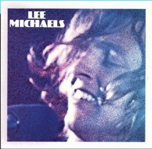 "Lee Michaels - ""Lee Michaels"""