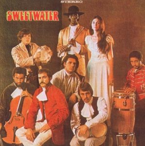 """Sweetwater - """"Sweetwater"""""""
